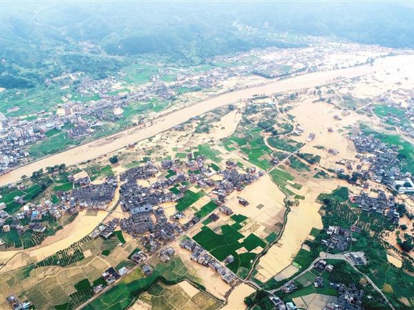 河yuan净化厂房