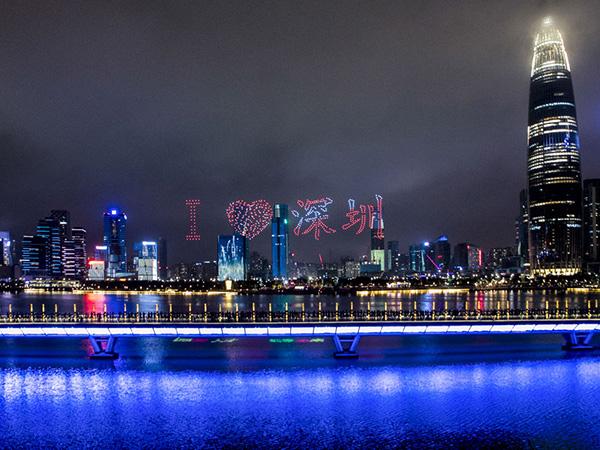 深圳洁净工程